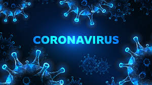 How to talk to kids about Corona Virus