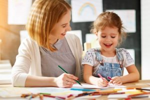 Connecting-with-Kids-Through-Art