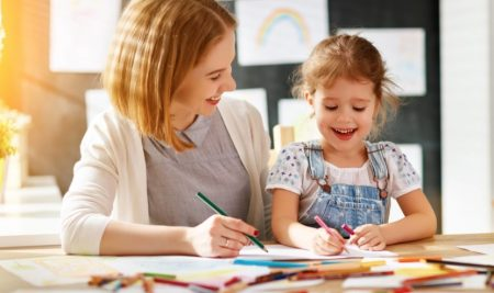 12 Strategies to Motivate Your Child to Learn
